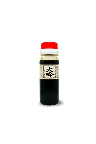 阿蘇マルキチ醤油 大吟